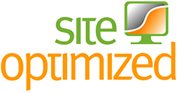 SiteOptimized