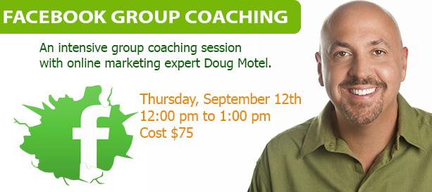 facebook-group-coaching-eventbrite