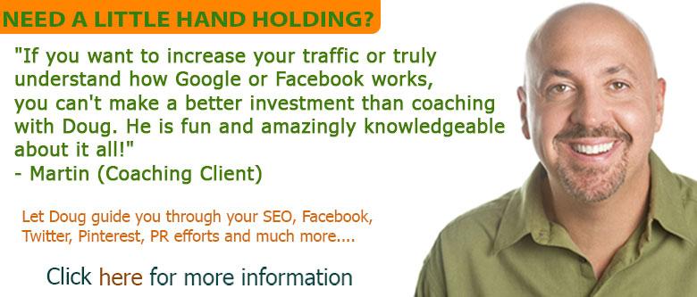 coaching-web-banner