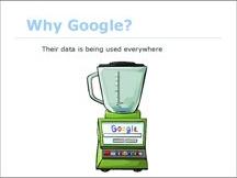 google-course.1